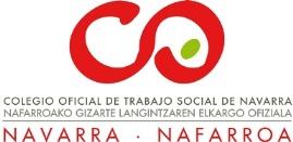 Colegio Oficial de Trabajo Social de Navarra