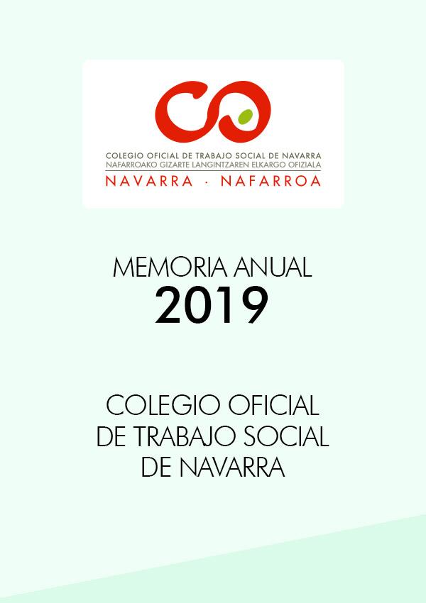MemoriaAnual-2019-Colegio-Trabajo-Social-Navarra