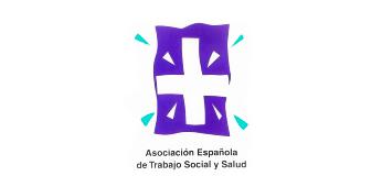Asociación-Española-de-Trabajo-social-y-Salud