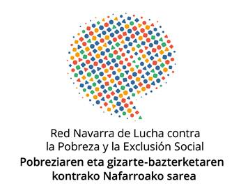 Red-Navarra-Lucha-C-TrabajoSocialNavarra